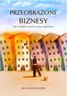 Przeobrażone Biznesy (1)