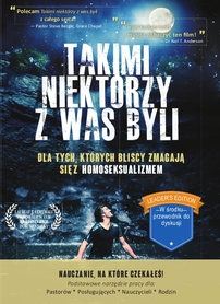 Film dokumentalny pełnometrażowy