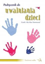 Podręcznik do uwalniania dzieci
